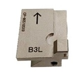 SX-9 Key Jaw L to Fit S10 Multi Clamp