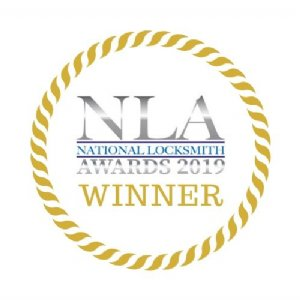 NLA Awards