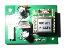 Miracle A5 Bluetooth Board