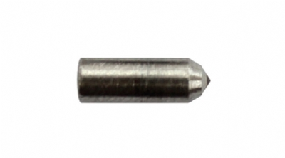 Magic 9mm Carbide Engraving Tip