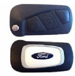 Ford KA 2008-2016 3 Button Remote OEM