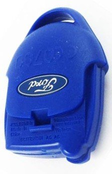 Ford Transit 2006-2014 Blue Remote OEM