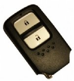 Honda CRV 2017- 2 Button remote OEM