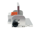 Magic Laser L Type Clamp