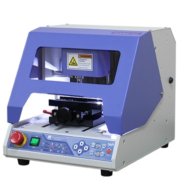 Magic 20 - Engraving Machine
