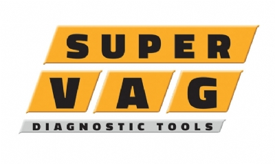 SuperVAG - Annual License