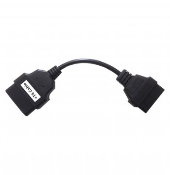 TrueCode - T4 Cable Adapter